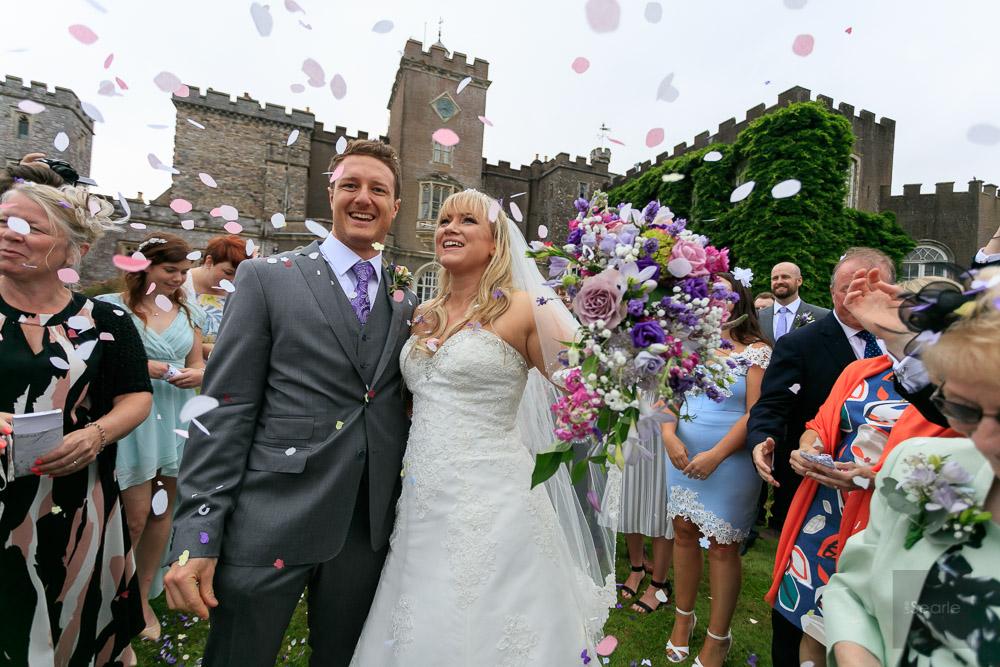 wedding-photography-cornwall-43.jpg