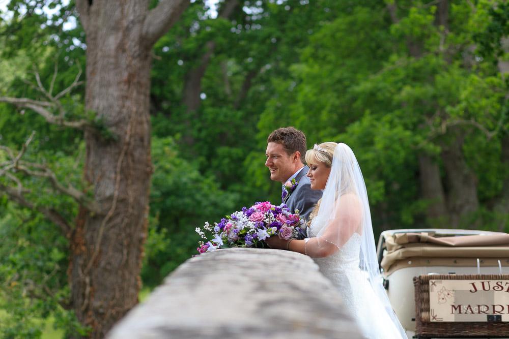 wedding-photography-cornwall-48.jpg