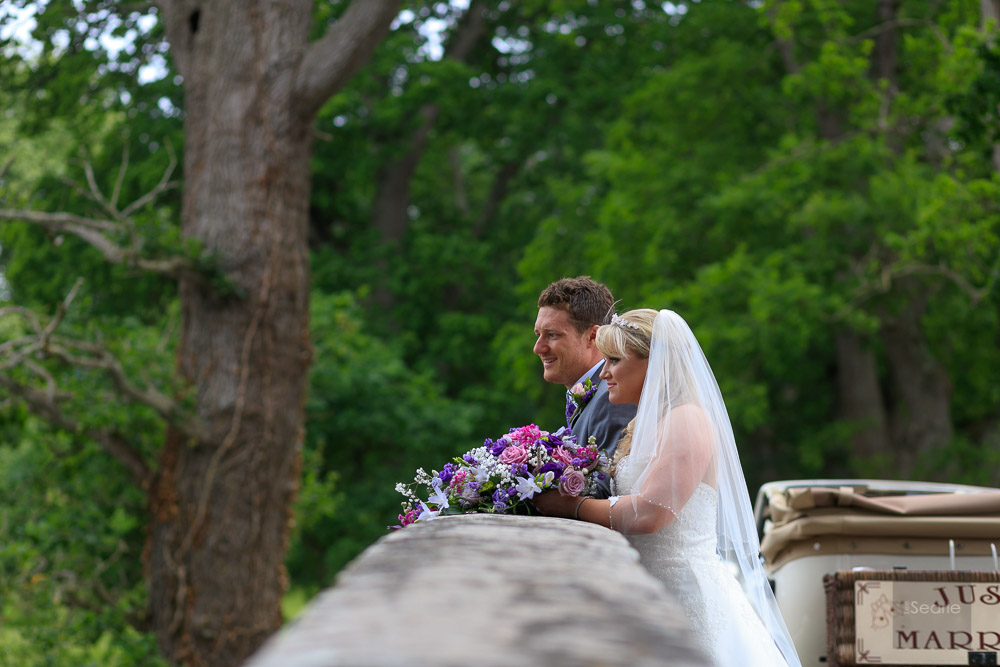 wedding-photography-cornwall-49.jpg