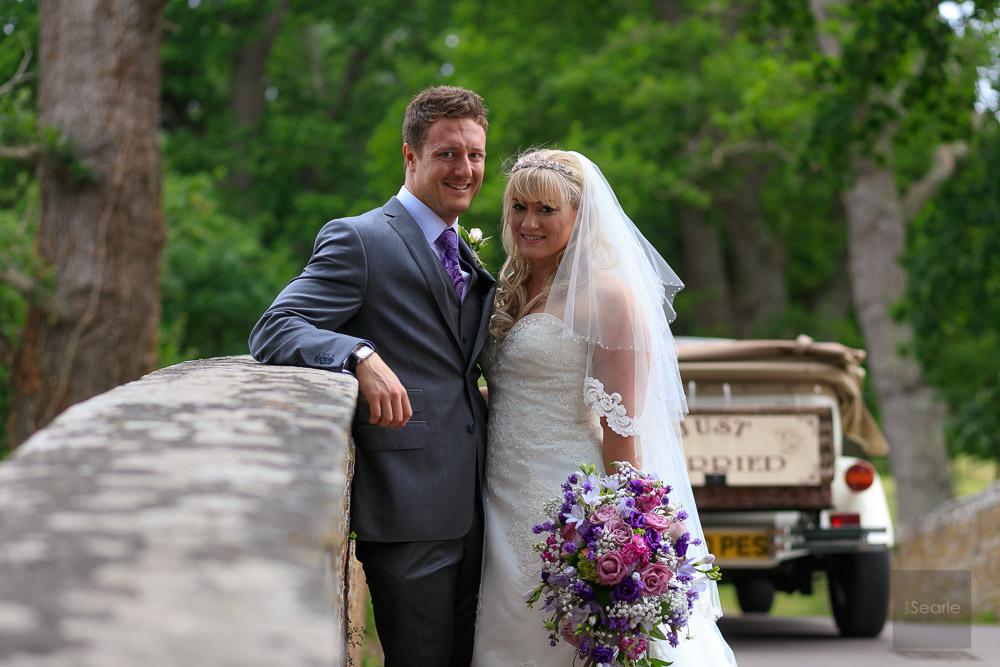 wedding-photography-cornwall-51.jpg