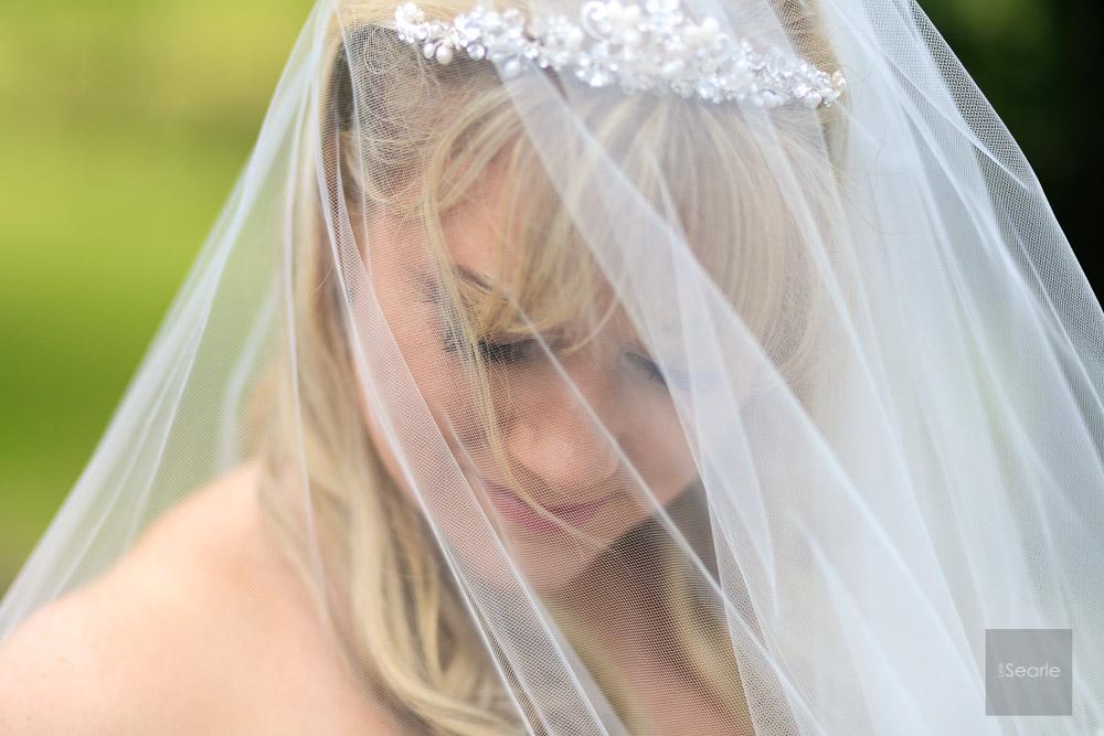 wedding-photography-cornwall-53.jpg