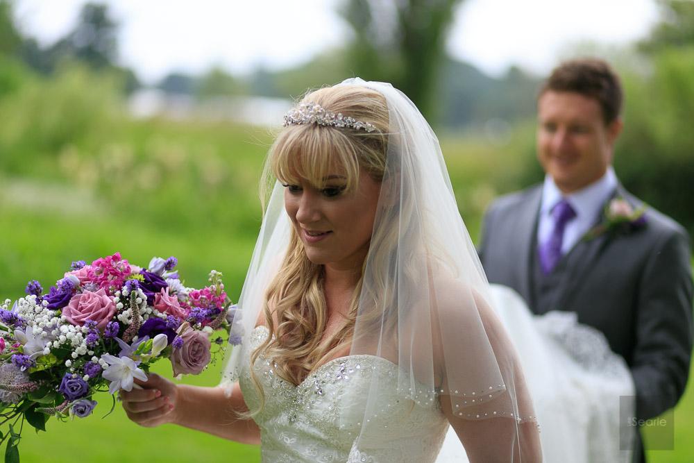 wedding-photography-cornwall-57.jpg