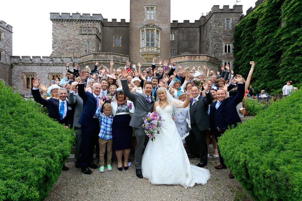 wedding-photography-cornwall-63.jpg