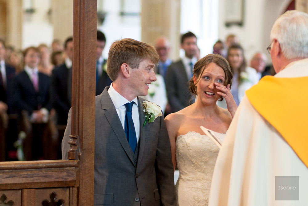 st-petroc-wedding-photography-11.jpg