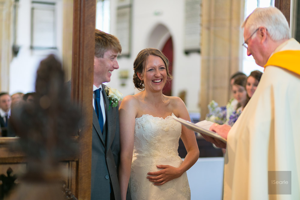 st-petroc-wedding-photography-13.jpg