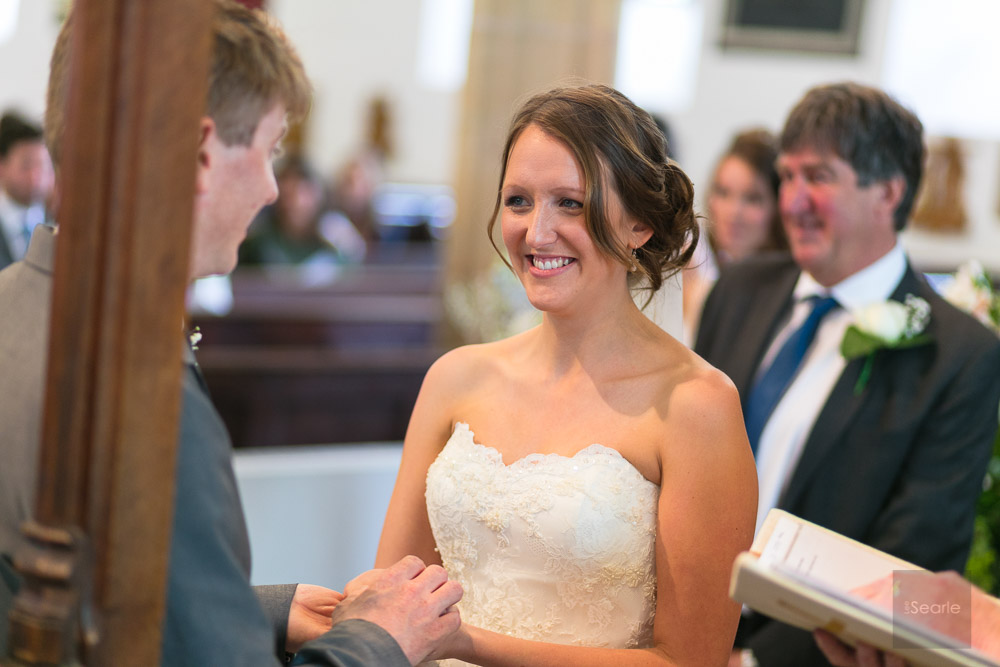 st-petroc-wedding-photography-14.jpg