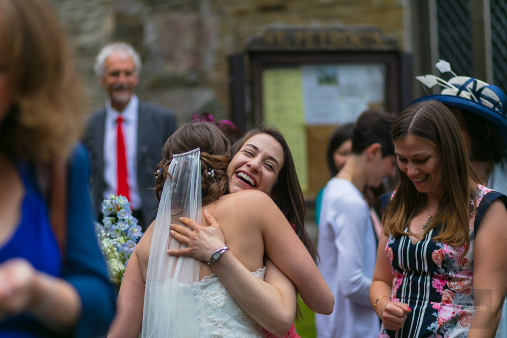 st-petroc-wedding-photography-17.jpg