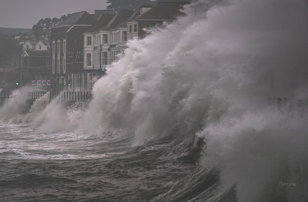 storm-penzance-promenade-photography-2.jpg