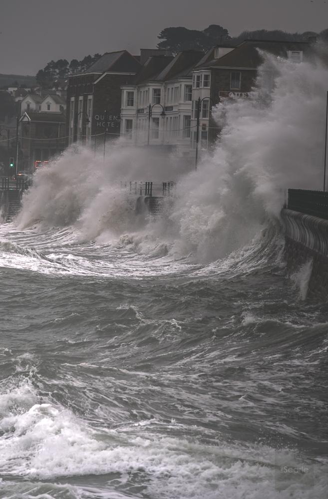 storm-penzance-promenade-photography-3.jpg