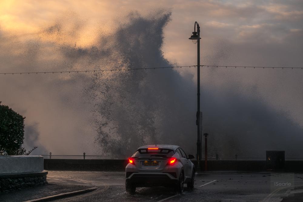 storm-penzance-promenade-photography-4.jpg