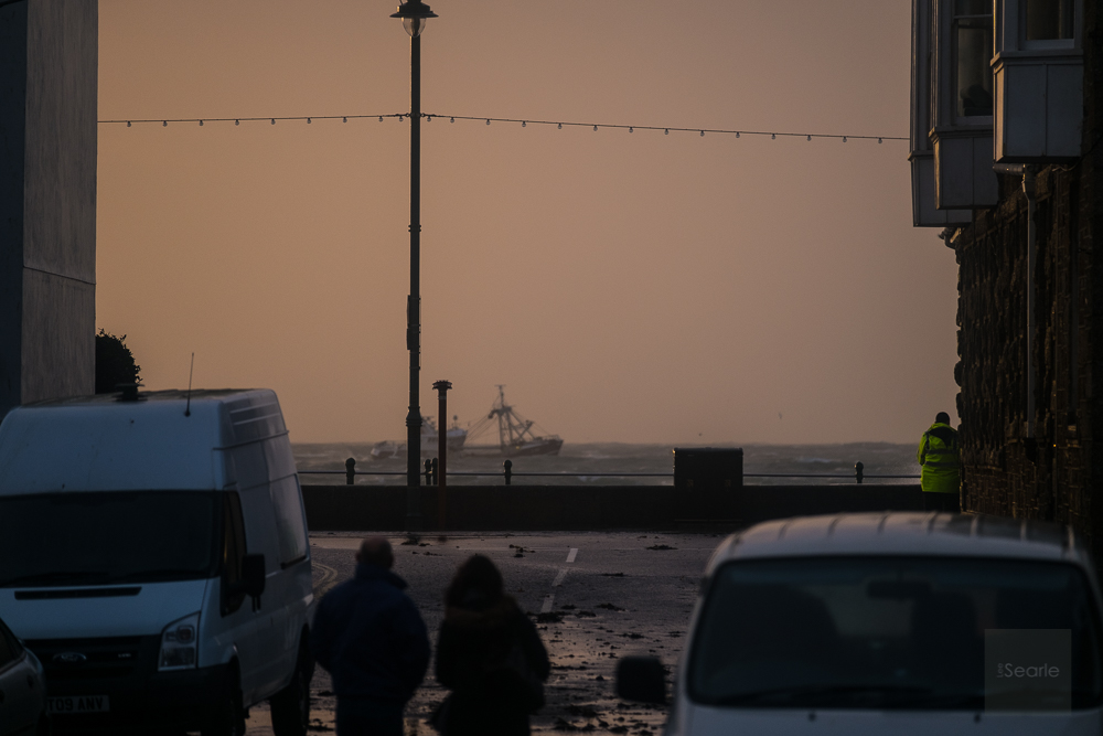 storm-penzance-promenade-photography-8.jpg