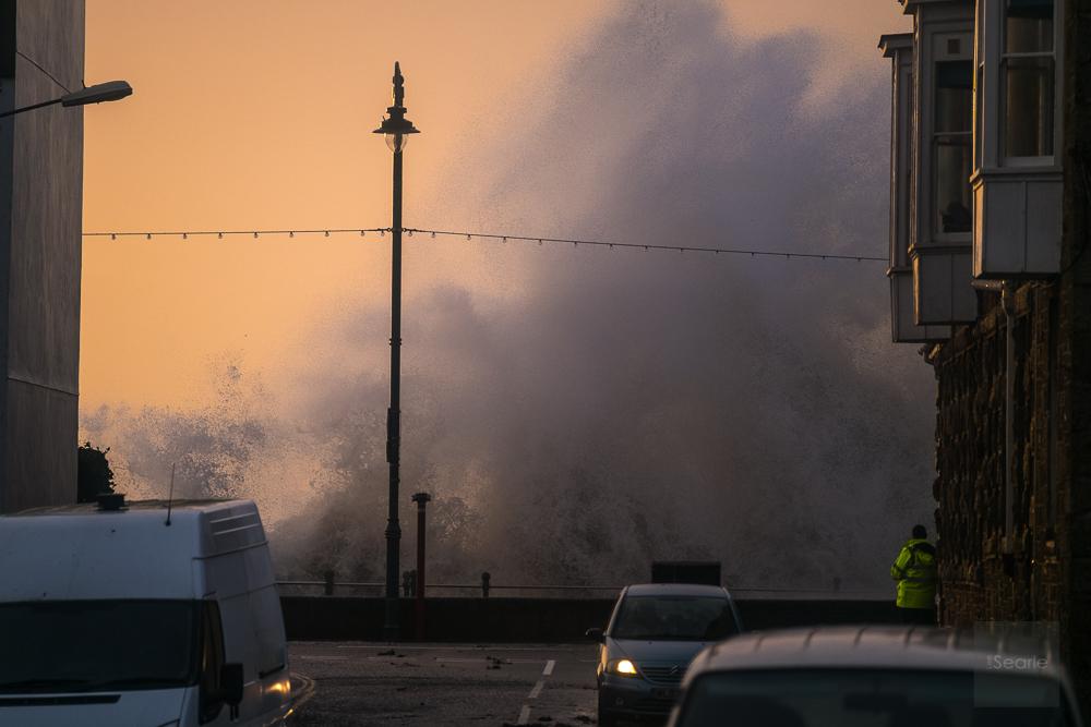 storm-penzance-promenade-photography-9.jpg