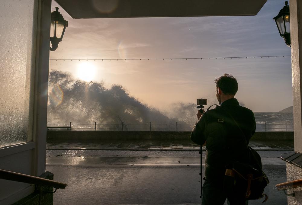 storm-penzance-promenade-photography-18.jpg
