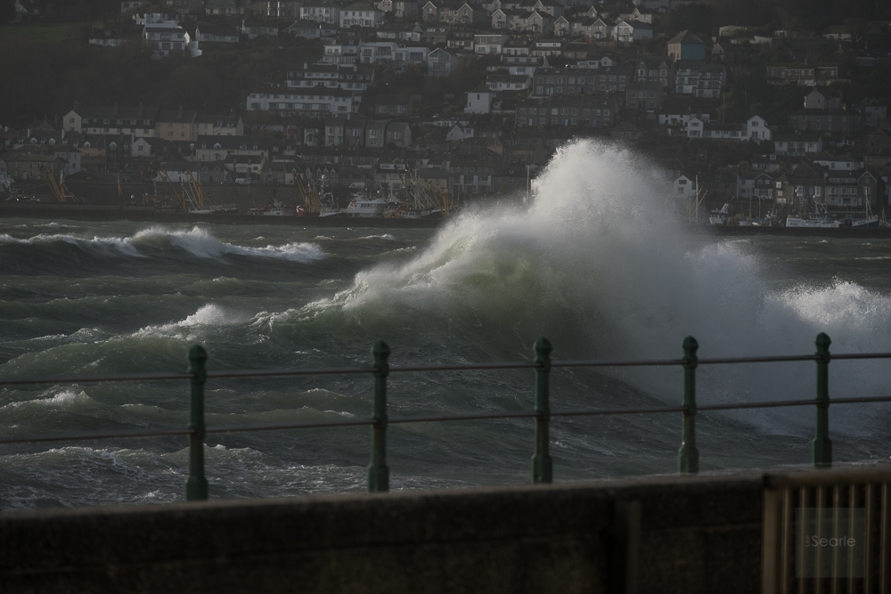 storm-penzance-promenade-photography-25.jpg