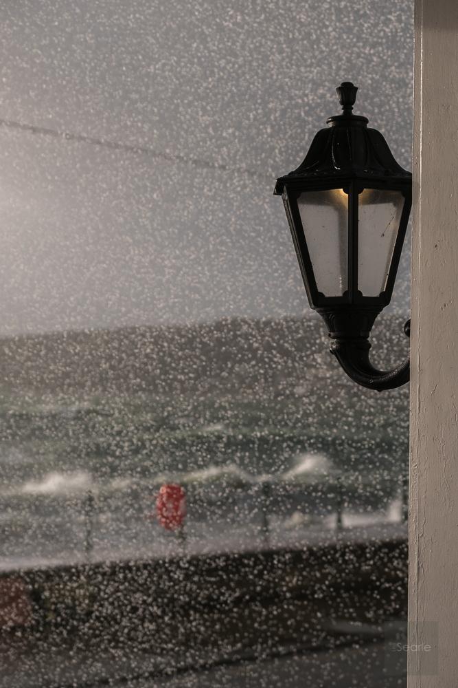 storm-penzance-promenade-photography-26.jpg