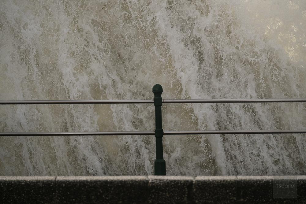 storm-penzance-promenade-photography-28.jpg