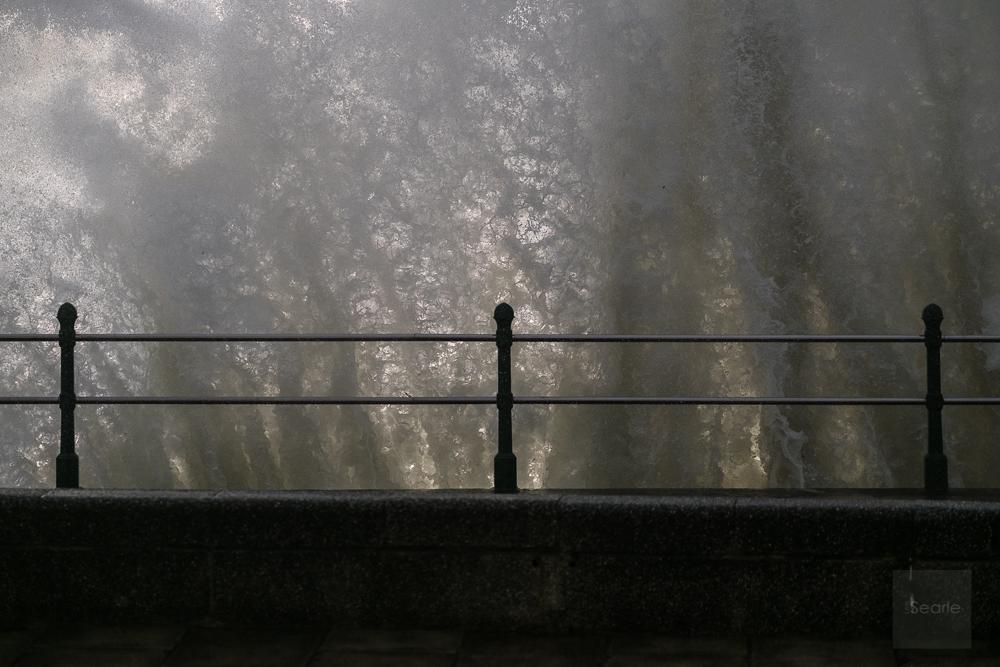 storm-penzance-promenade-photography-29.jpg