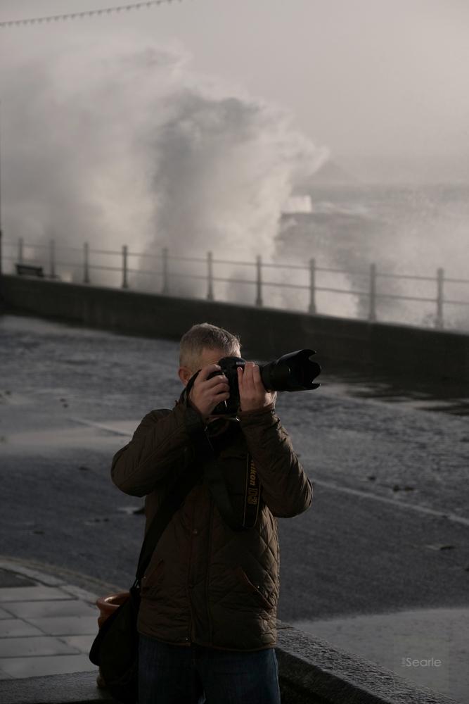 storm-penzance-promenade-photography-30.jpg