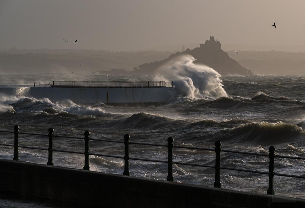 storm-penzance-promenade-photography-34.jpg