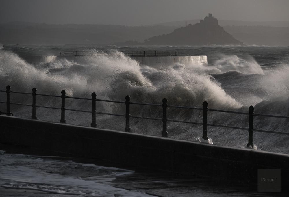 storm-penzance-promenade-photography-35.jpg