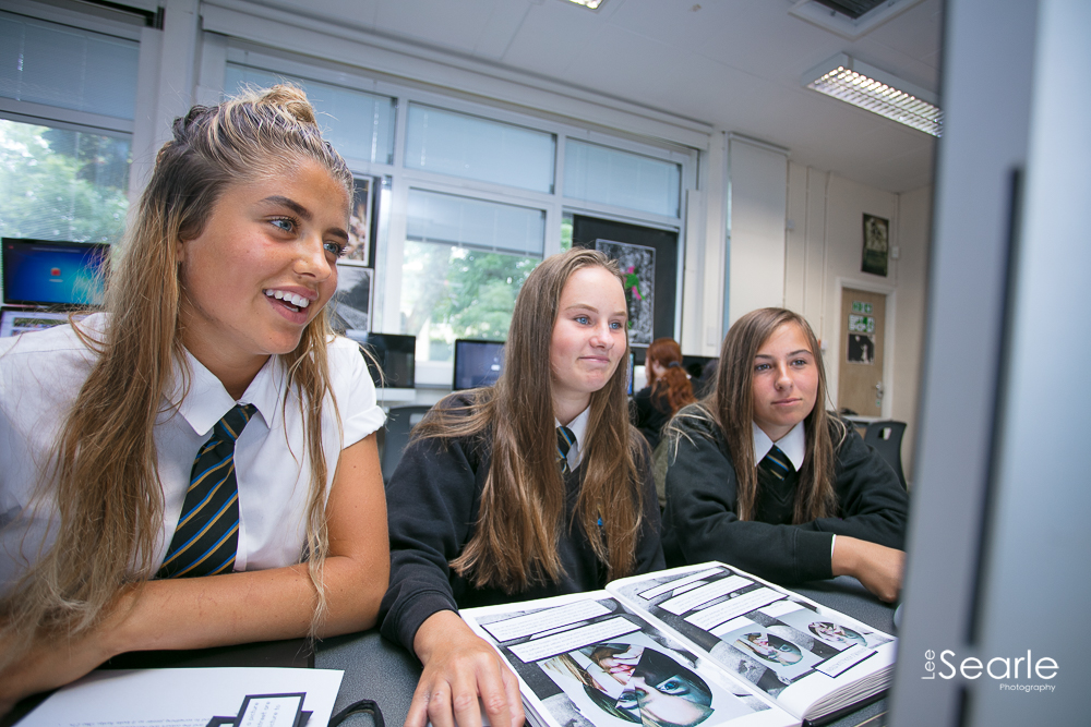 commercial-photography-humphry-davy-school-1.jpg