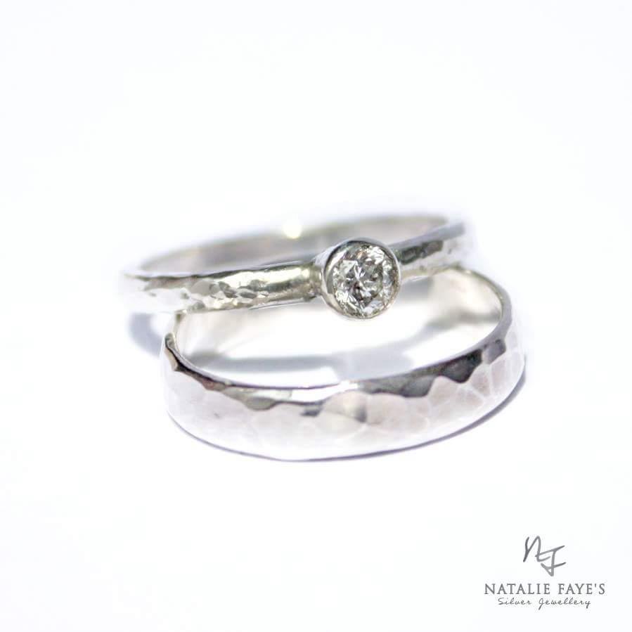natalie-faye-handmade-silver-wedding-rings.png