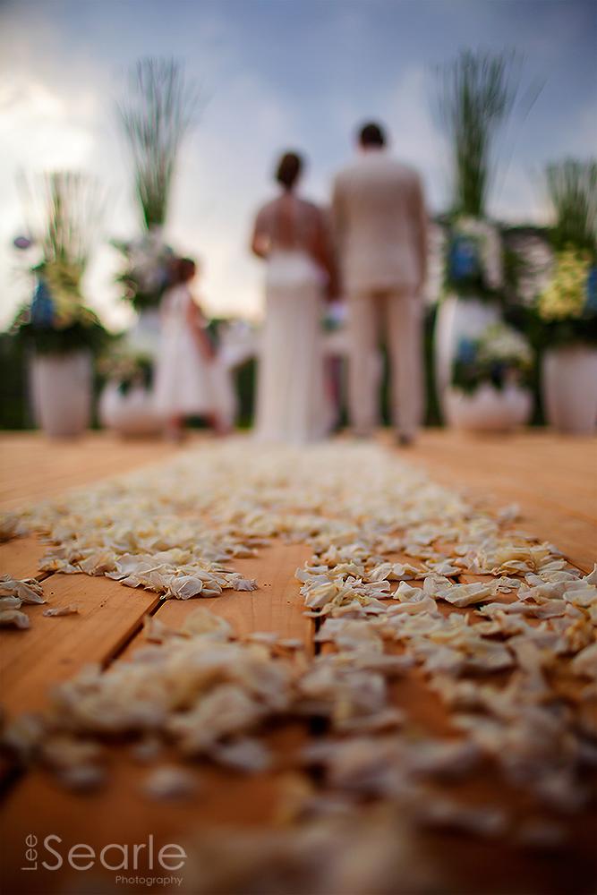 wedding-bali-indonesia.png