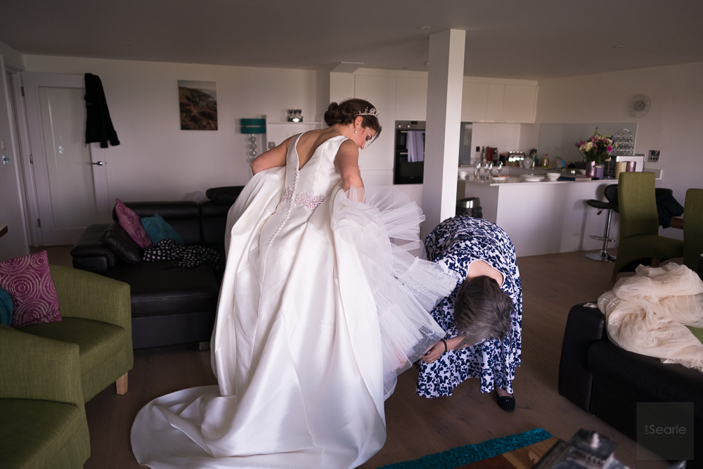 lee-searle-wedding-photography-27.jpg
