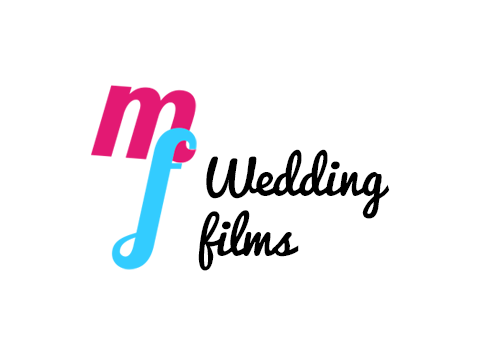 Motion Farm Wedding Films - Unique, cinematic wedding films, capturing natural moments that glitter with light, dance with vibrancy and echo with laughter and life. Based in Cornwall we cover the South West of England.