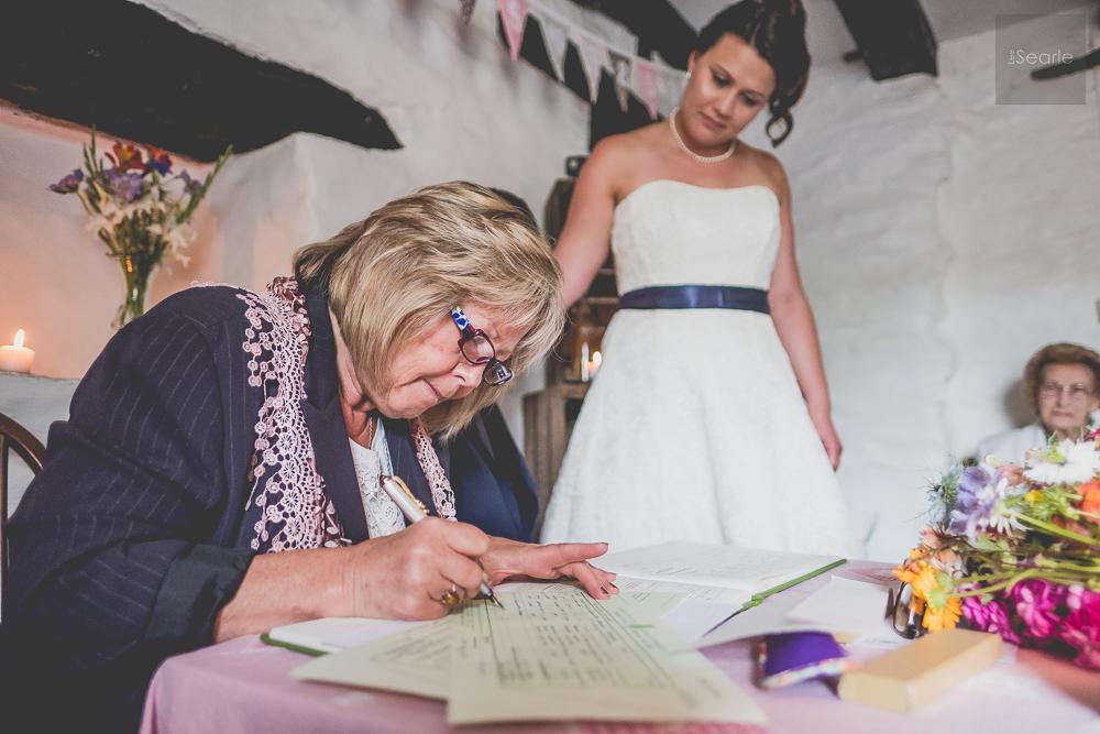 lee-searle-wedding-photography-19.jpg