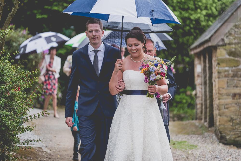 lee-searle-wedding-photography-22.jpg