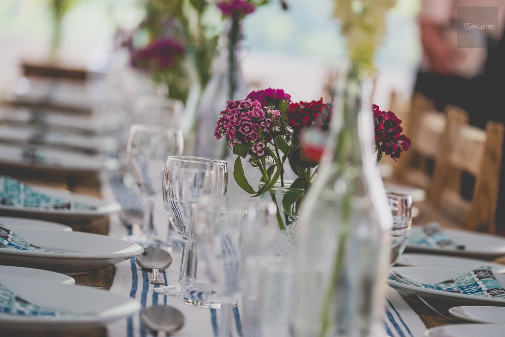lee-searle-wedding-photography-24.jpg
