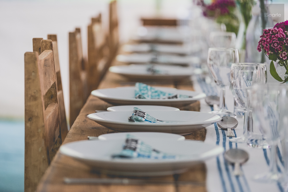 lee-searle-wedding-photography-25.jpg