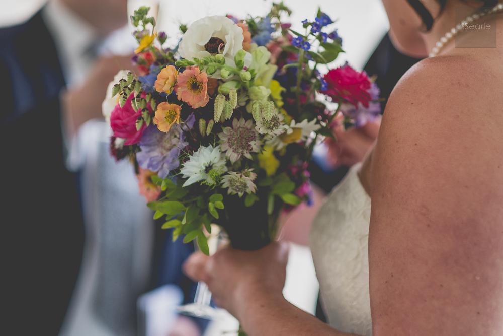 lee-searle-wedding-photography-29.jpg
