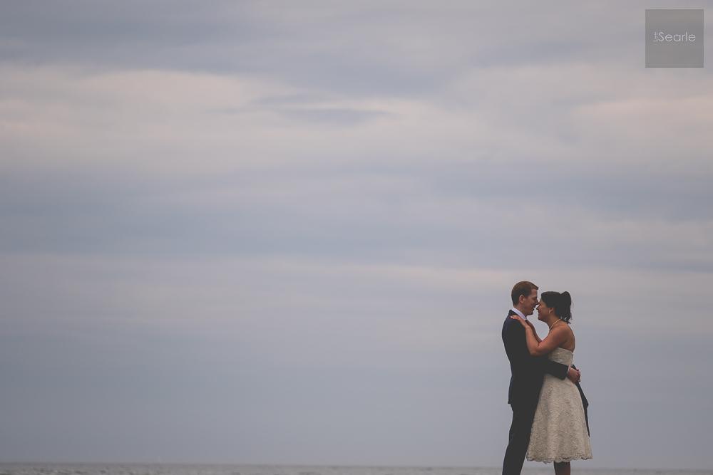 lee-searle-wedding-photography-36.jpg