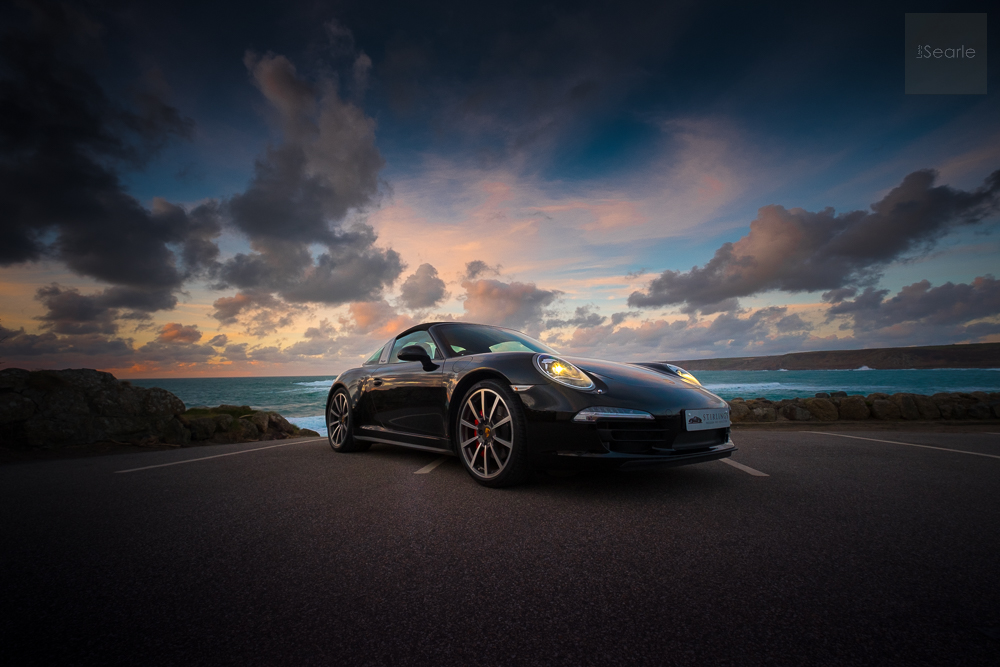 porsche-commercial-photographer-vehicle-5.jpg
