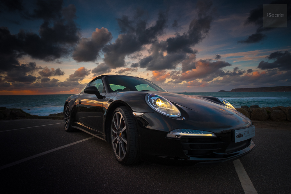 porsche-commercial-photographer-vehicle-6.jpg