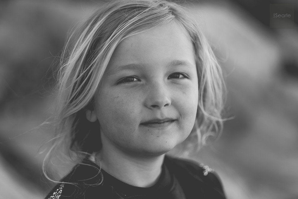 black-white-portrait-1.jpg