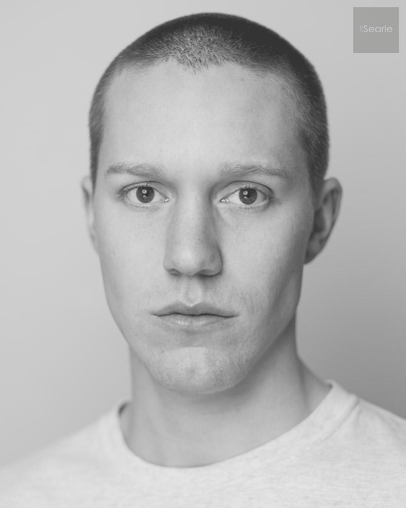 black-white-actor-headshot-1.jpg