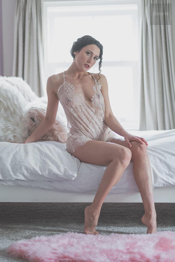 boudoir-photographer-5.jpg