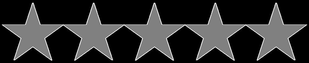 review-award-stars.png