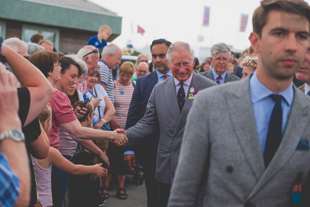 royal-cornwall-show-HRH-Prince-charles-visit-10.jpg