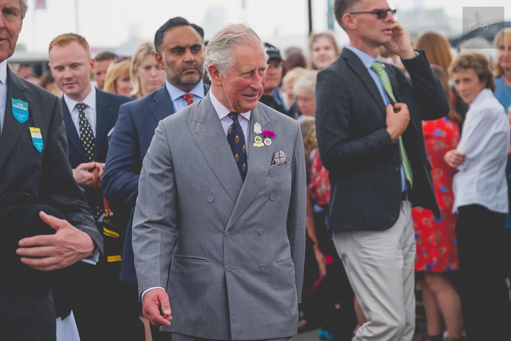 royal-cornwall-show-HRH-Prince-charles-visit-12.jpg