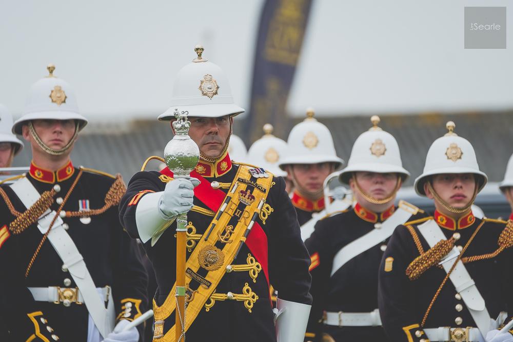 royal-cornwall-show-HRH-Prince-charles-visit-21.jpg