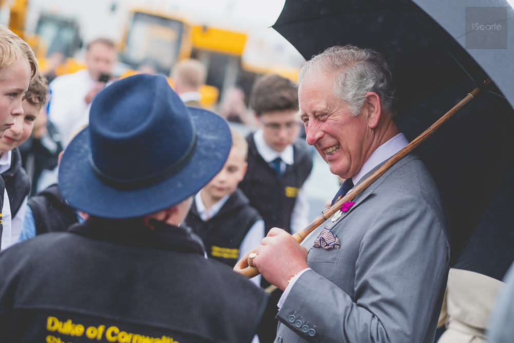 royal-cornwall-show-HRH-Prince-charles-visit-33.jpg