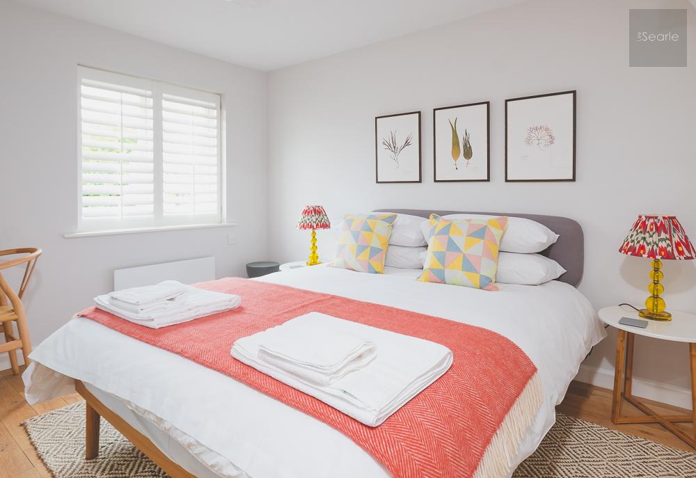 property-interior-photographer.jpg