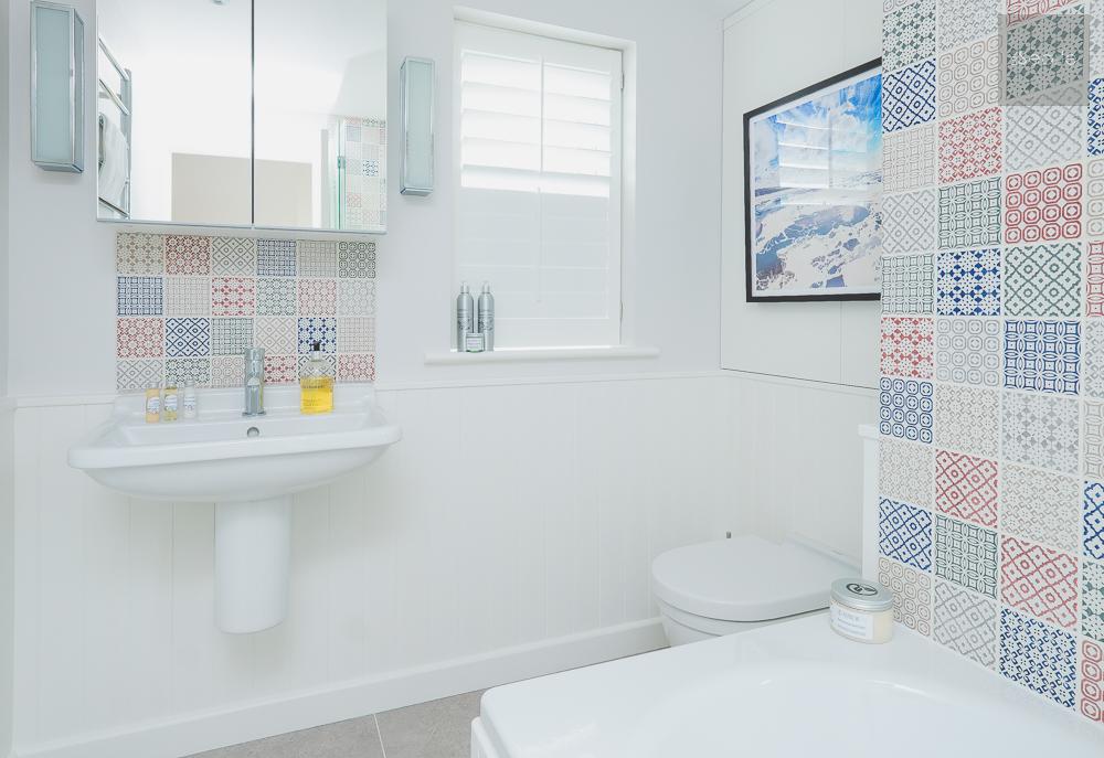 property-interior-photographer-4.jpg