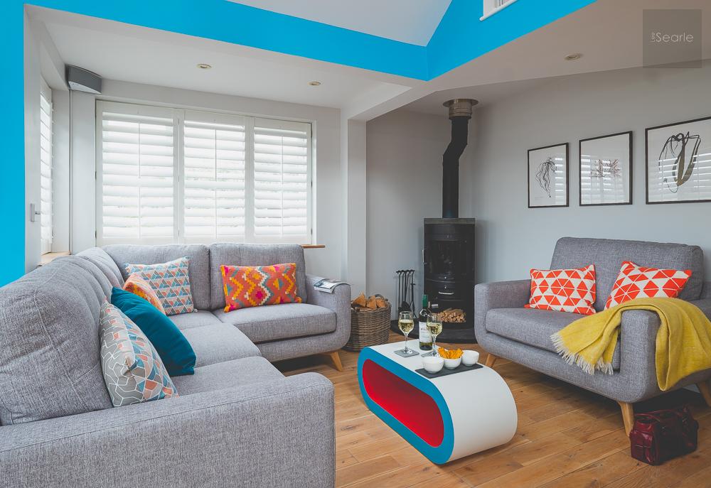 property-interior-photographer-5.jpg