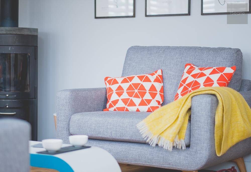 property-interior-photographer-7.jpg
