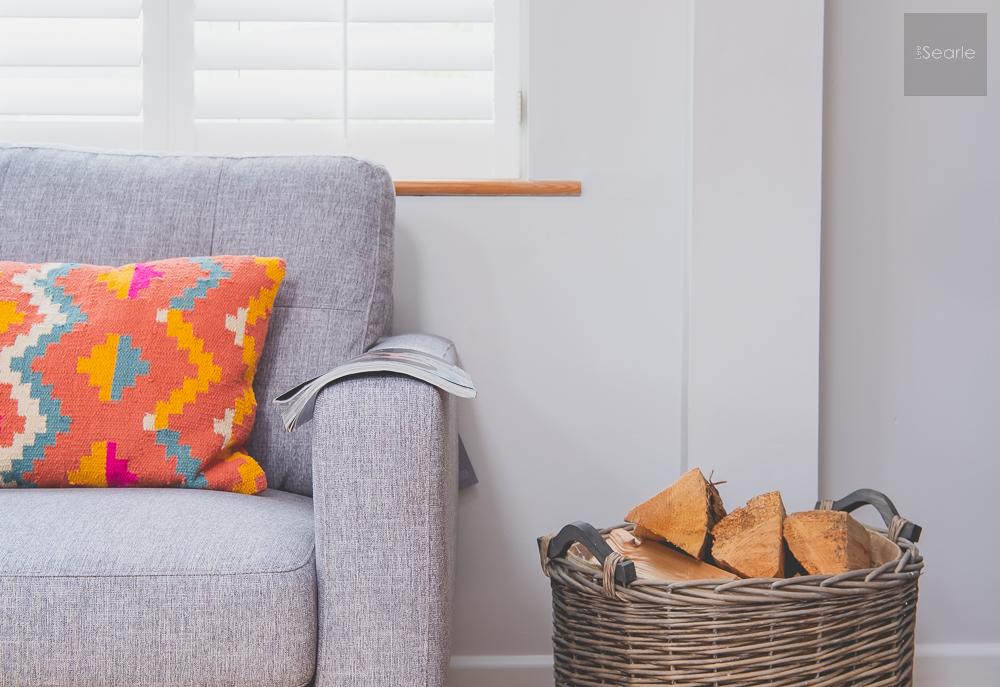 property-interior-photographer-9.jpg
